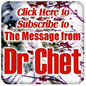 Sign up for the Message